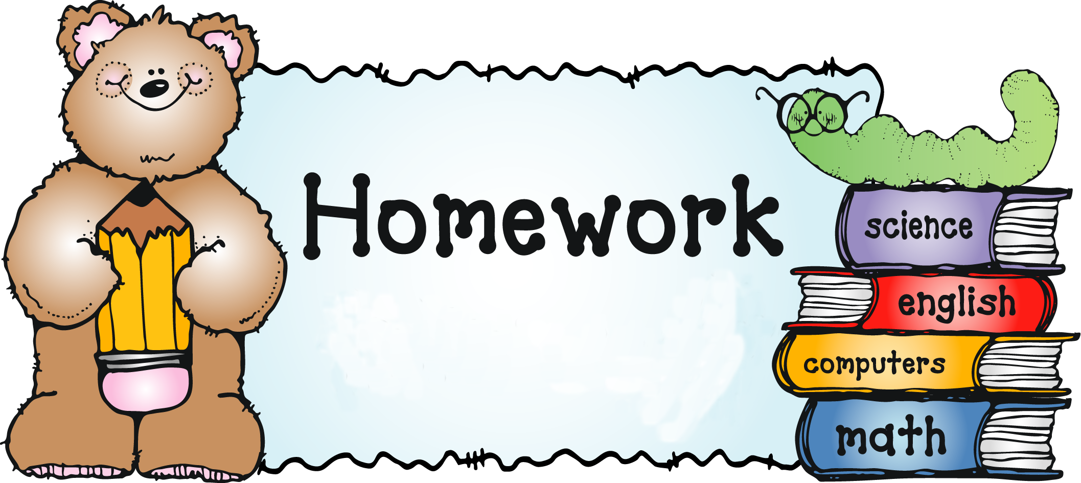 The Value of Homework: Is Homework an Important Tool for Learning in the Classroom?