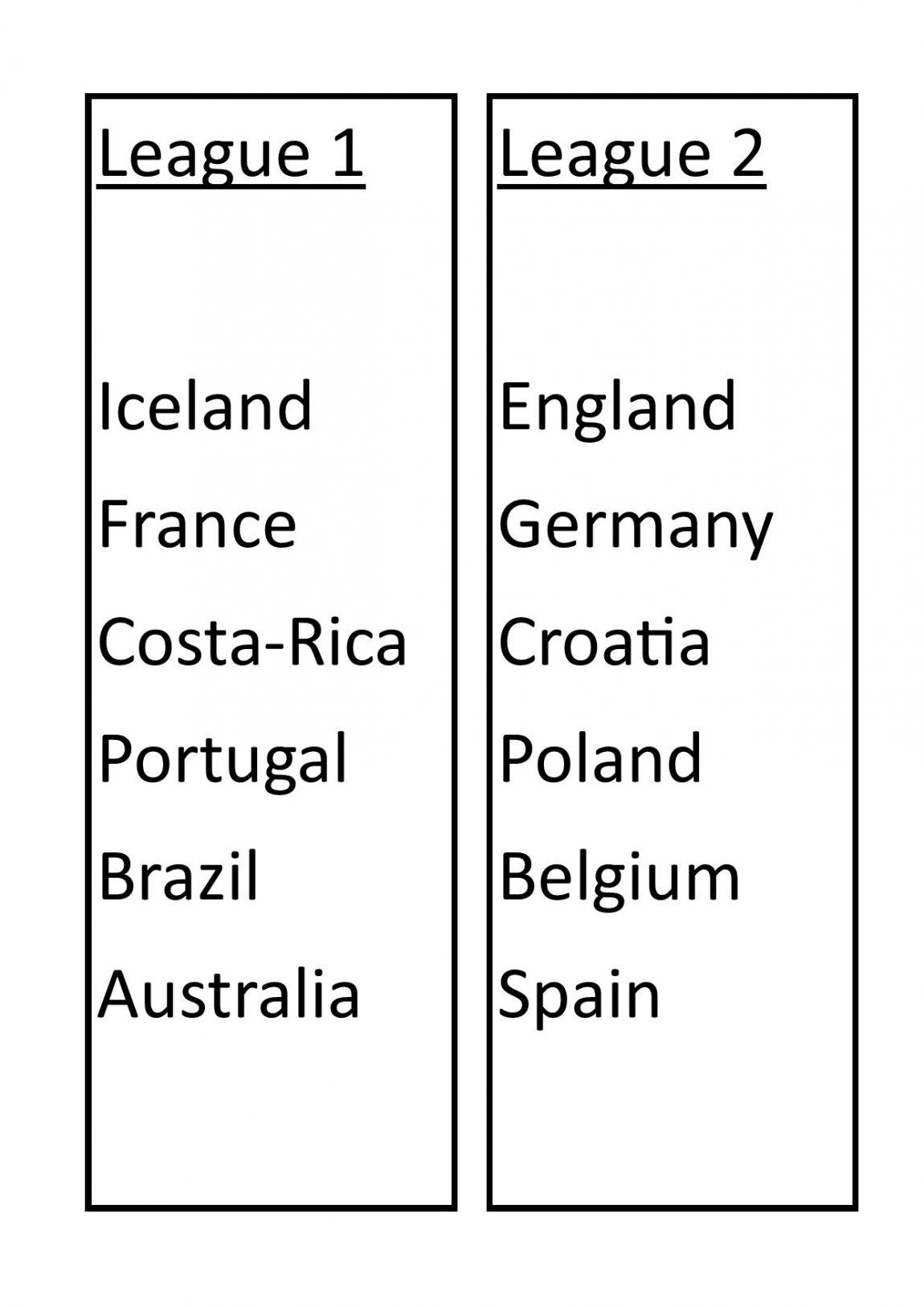 League-groups.jpg