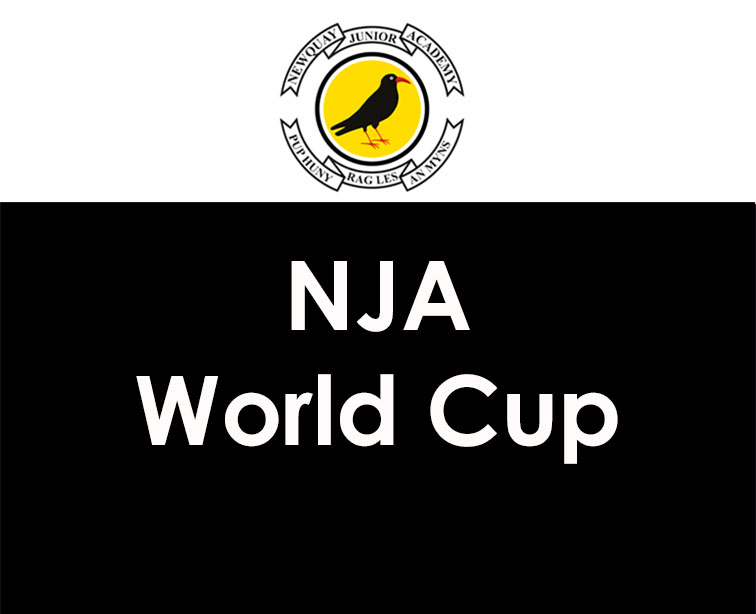 NJA World Cup
